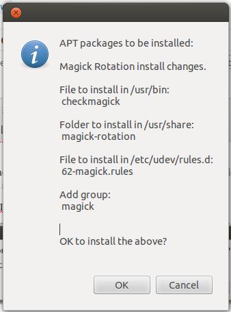magickrotation_installer1