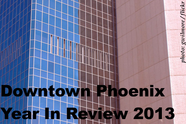 DTPHX YIR 2013 cover