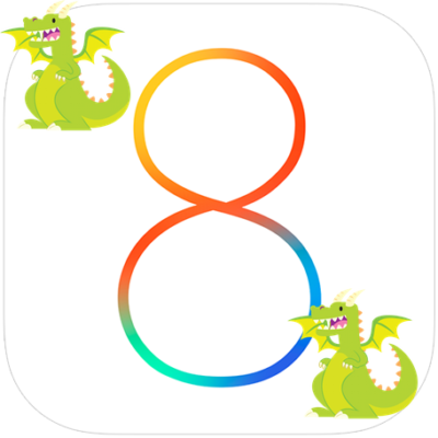 ios8-dragons